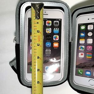 Other - Sports Arm Pockets Arm Band for Phone